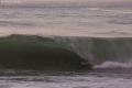 Photo surf anglet (23)