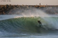 Photo surf anglet (3)