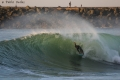Photo surf anglet (4)