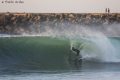 Photo surf anglet (6)