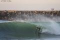 Photo surf anglet (7)