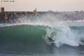 Photo surf anglet (8)