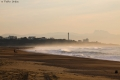 Plage anglet (1)