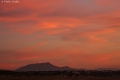 Rhune coucher de soleil (1)