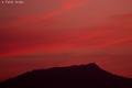 Rhune coucher de soleil (2)