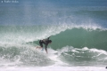 surf anglet (3)