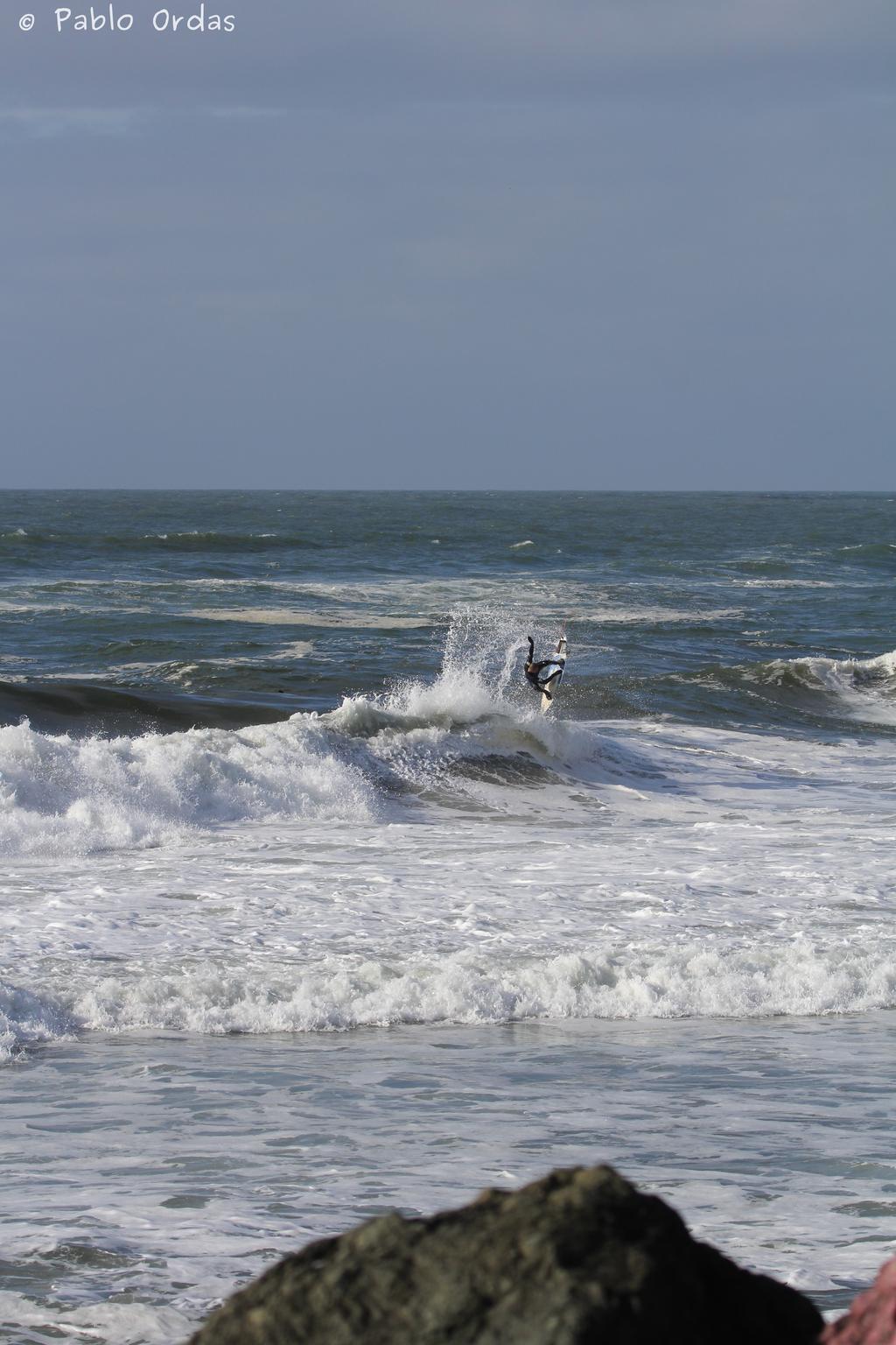 surf anglet uhaina classic (6).jpg