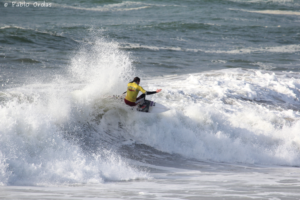 surf anglet uhaina classic (7).jpg