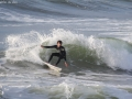 surf anglet uhaina classic (1).jpg