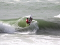 surf anglet uhaina classic (2).jpg