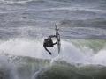 surf anglet uhaina classic (4).jpg