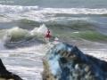 surf anglet uhaina classic (5).jpg
