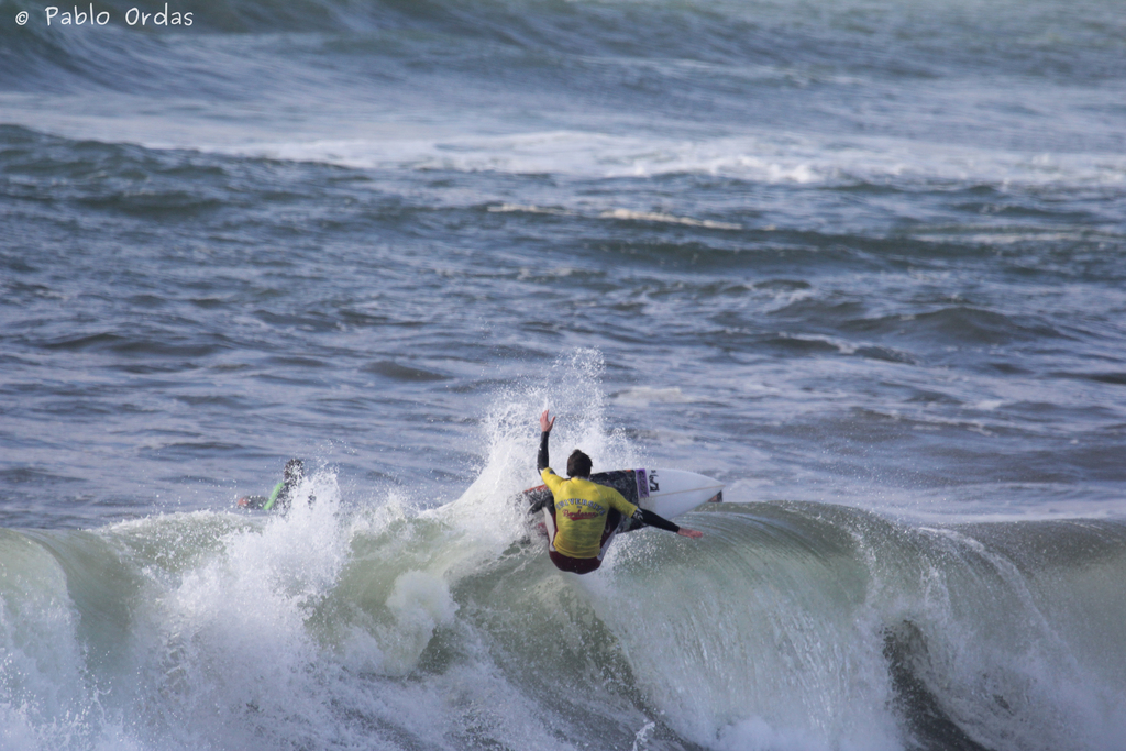 uhaina classic surf anglet.jpg