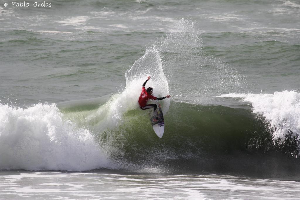 surf anglet uhaina classic (3)
