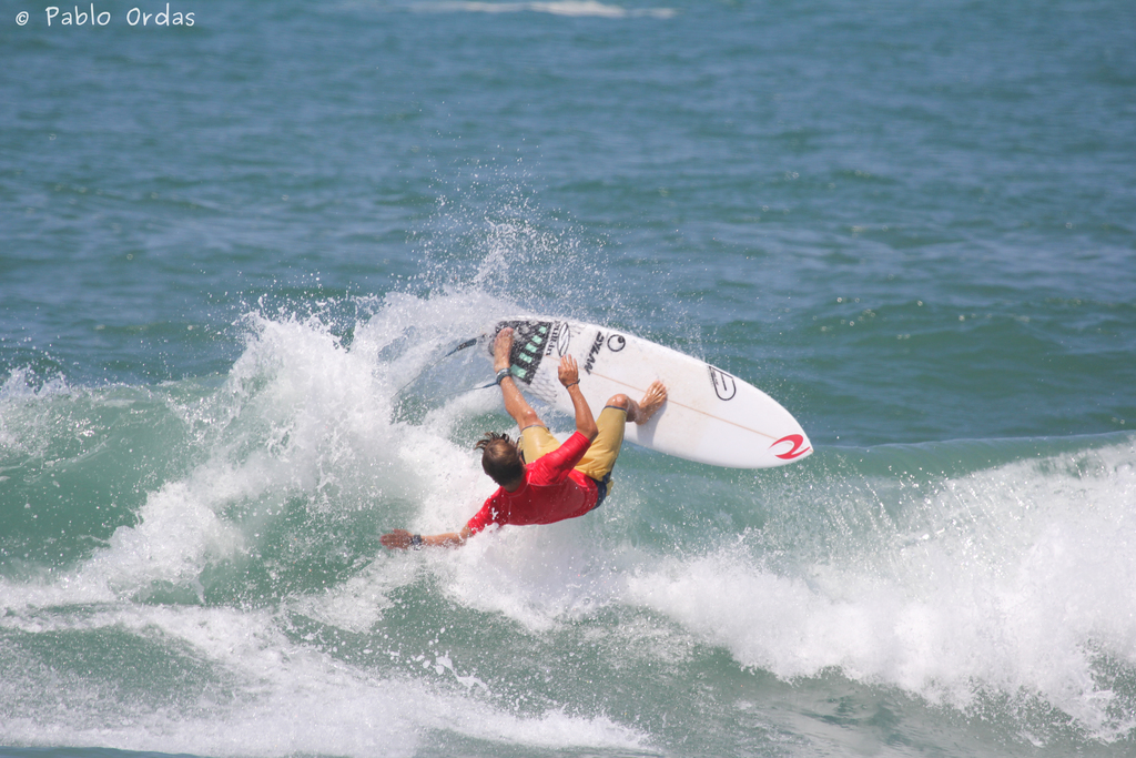 PV laborde, pierre valentin laborde surf